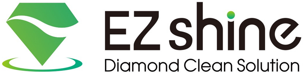 EZshine Diamond Clean Technology